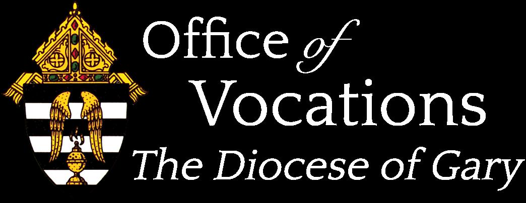 Gary Vocations